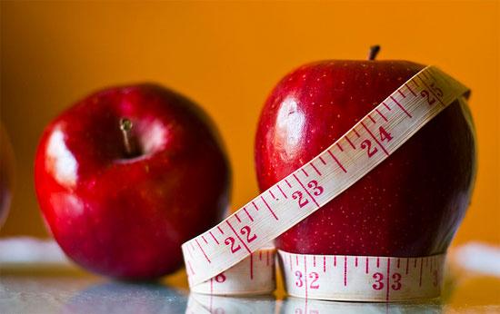 Что можно есть при диете