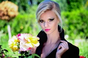 Как вернуть волосам красоту