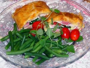 Овощная диета на месяц отзывы